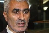 انتقاد یک عضو کمیسیون کشاورزی از تاخیر دولت در اعلام نرخ محصولات کشاورزی