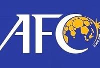 خبر فدراسیون فوتبال تکذیب شد؛ ایران و عربستان در زمین بیطرف