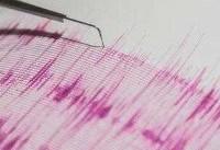 وقوع زمینلرزه ۴.۹ ریشتری در مرکز فیلیپین