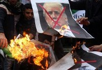 اعتراضهای جهانی به تصمیم ترامپ