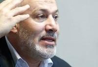 ابو شریف: مسلمانان در حمایت از قدس و مسجدالاقصی بپاخیزند