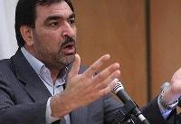 عادل آذر: با نظارتمان نمیخواهیم قدرت تصمیمگیری را از مدیران سلب کنیم