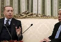 سفر تاریخی رئیس جمهوری ترکیه به یونان