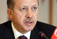 تاکید اردوغان و پاپ بر ضرورت جلوگیری از تغییر وضعیت قدس