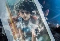 قاتل اهورای ۳ ساله به قصاص نفس محکوم شد