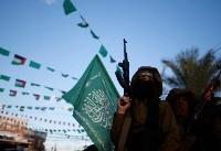 Iran Says Arabs and Muslims Must Defend Jerusalem as Rockets Target Israel
