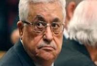 یک مقام آمریکایی، لغو دیدار عباس و پنس را اقدامی