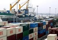 سهم ایران از تجارت ۳۲ هزار میلیارد دلاری جهان