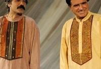 بازنشر آلبوم شب سکوت کویر محمدرضا شجریان و کیهان کلهر