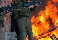 Two Palestinians killed in clashes with Israeli army as US isolated at UN over Donald ...