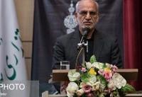 موافقت استانداری تهران با طرح جدید ترافیک مشروط به کاهش ترافیک و آلودگی هوا در تهران