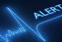 مرگ روزانه ۳۰۰ ایرانی به دلیل بیماری های قلبی