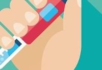 دیابت نوع ۲ چهار ماهه درمان میشود