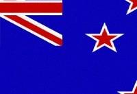 نیوزیلد یک دیپلمات آمریکایی را اخراج کرد