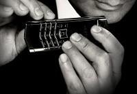 تولیدکننده گوشیهای لوکس «وِرتو» به یک سرمایهدار ترک فروخته شد