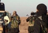 اختلافات سرکرده های داعش در دیالی شدت گرفت