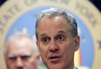 New York AG Hires Anti-Corruption Attorney To Pursue Trump