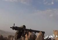 ویدیو ... منابع یمنی دروغ تازۀ عربستان را تکذیب کردند