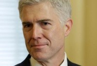 Judge Neil Gorsuch Faces Senate Confirmation
