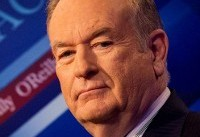 Fox dropped O'Reilly, but activists want more from the network