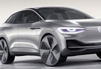 Volkswagen continues to rebuild its identity with its latest electric concept car