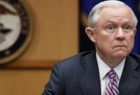 'Judge sitting on an island': Jeff Sessions dismisses Hawaii court's travel ban ruling