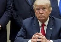 Tech firms urge court to toss Trump travel ban