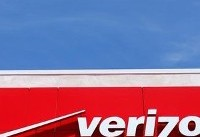 Verizon profit, revenue miss Wall Street view as subscribers dash