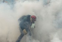 Venezuela death toll soars to 20 in weeks of protests
