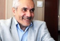 طاهری: به حکم بازی با لخویا اعتراض کردیم/ مشکل قراردادهای جدید با درایت تاج حل میشود