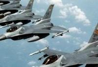 وزیر دفاع آمریکا: کاروان نظامی ایران را در سوریه بمباران کردیم