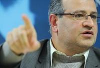 ابهام در مصوبه تعرفهای دولت/درخواست جلسه فوقالعاده در شورای عالی بیمه