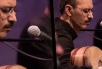 گپُ و گفت «موسیقی ایرانیان» با «حسین بهروزینیا» عضو گروه دستان: رجعت دوباره ای با گروه دستان و ...
