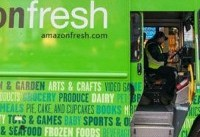 3 Ways Amazon Has Already Changed the Way You Shop for Food