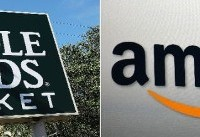 Amazon to buy Whole Foods Market for $13.7 bn