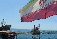 گستاخی نظامی بزرگ عربستان به قایق های ایرانی/ صیاد بوشهری کشته شد