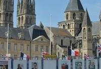 آغاز دور دوم انتخابات در فرانسه