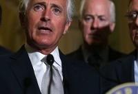 US Senate Urged to Pass Iran Sanctions Bill