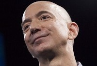 7 Things Twitter Thinks Jeff Bezos Should Spend His Money On