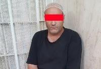دستگیری قاتل مرد دلار فروش/ اعتراف متهم به سرقت مسلحانه از دلار فروش های فردوسی
