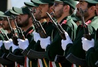 Iran fires missiles into Syria in revenge for attacks