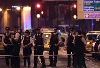 1 Dead, 10 Injured After Finsbury Park Mosque Attack