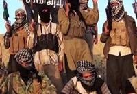 هلاکت فرمانده عالیرتبه داعش در حمله موشکی سپاه