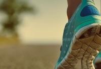لاغری با پیاده روی؛ برای کاهش وزن چقدر باید راه رفت؟