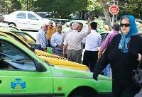 کرایههای سال ۹۶ به شهرداری ابلاغ شد/ صدور کارتهای جدید مترو و نصب برچسب تاکسیها