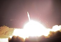 حمله موشکی ایران کدام فرمانده داعش را به کام مرگ کشاند؟