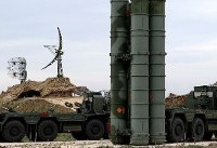 Russia Threatens U.S. Warplanes in Syria, Escalating Tensions