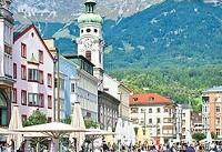 تجربه اتریشی در استقرار سیستم آمار گردشگری