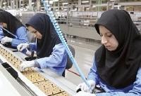 جامعه تحصیلکرده ایران به سند کار شایسته نیاز دارد