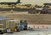 موضع متناقض امارات و عمان درباره بحران قطر